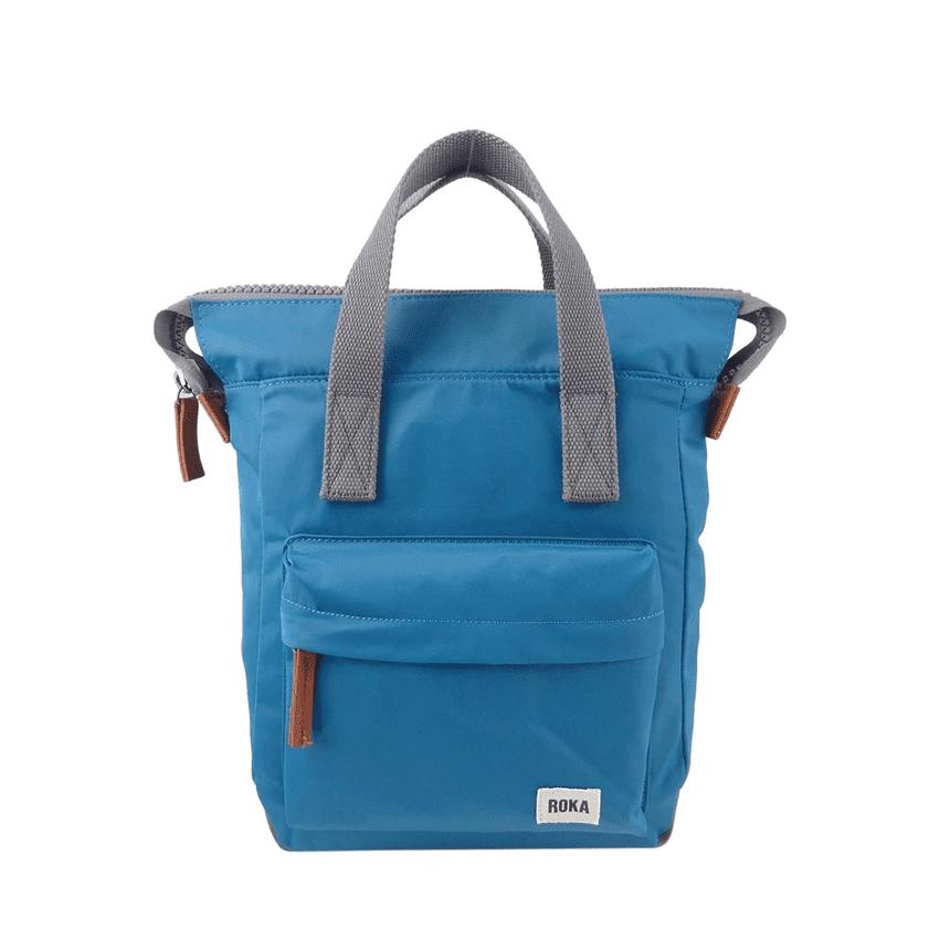 Roka Bantry B Small Atlantic Backpack