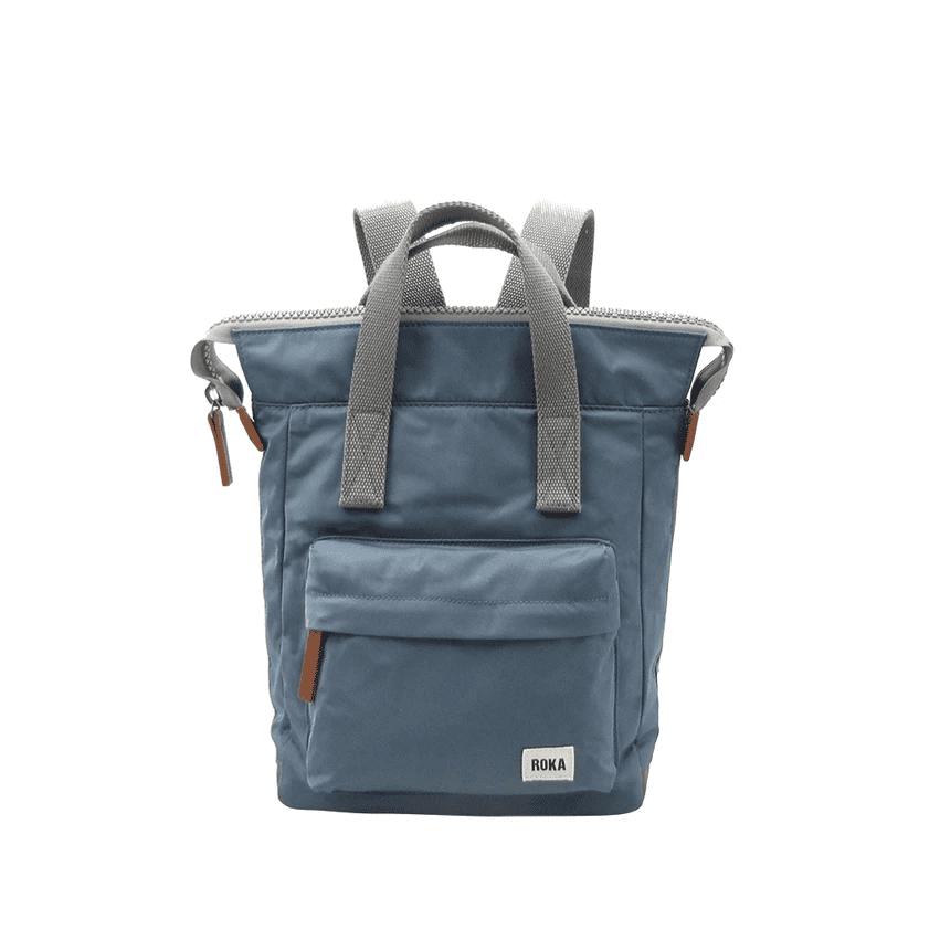 Roka Bantry B Small Airforce Backpack